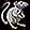 :rat: