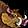 :wild-boar: