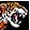 :tiger: