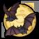 :bats:
