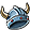 :chieftain-gauls: