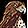 :birds-of-prey: