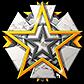 16042-hof-trophies-voted-png
