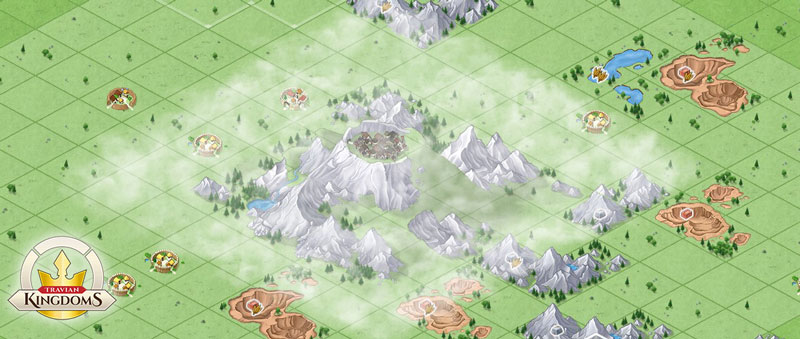17170-forum-the-mist-jpg