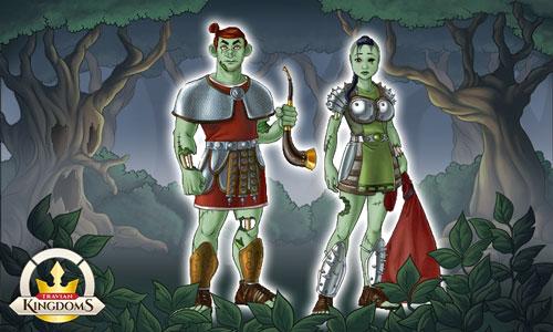 17176-lobby-zombie-heroes-jpg