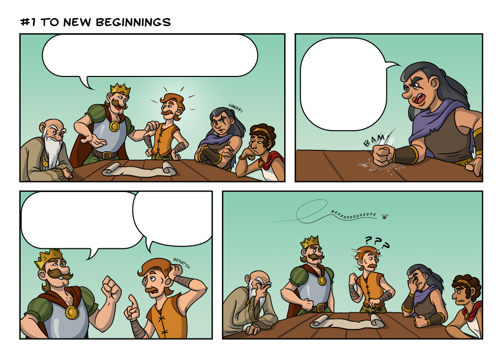 24184-comic-01-to-new-beginnings-exp-blank-png