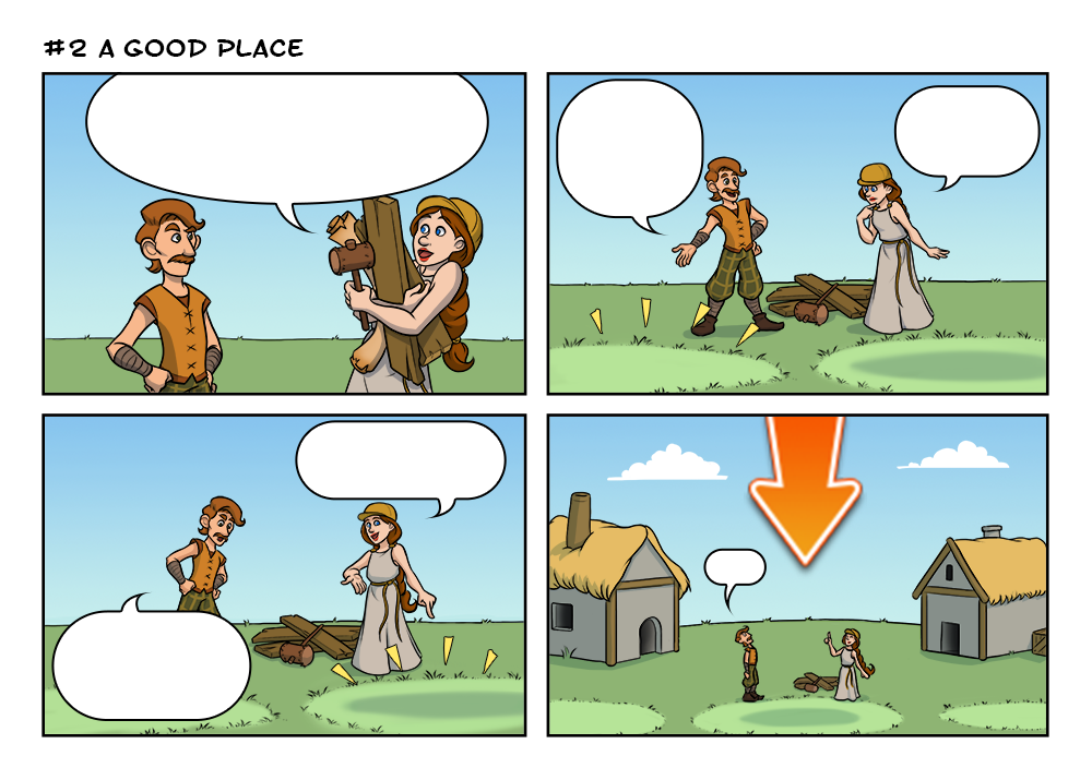 24619-comic-02-a-good-place-exp-blank-png