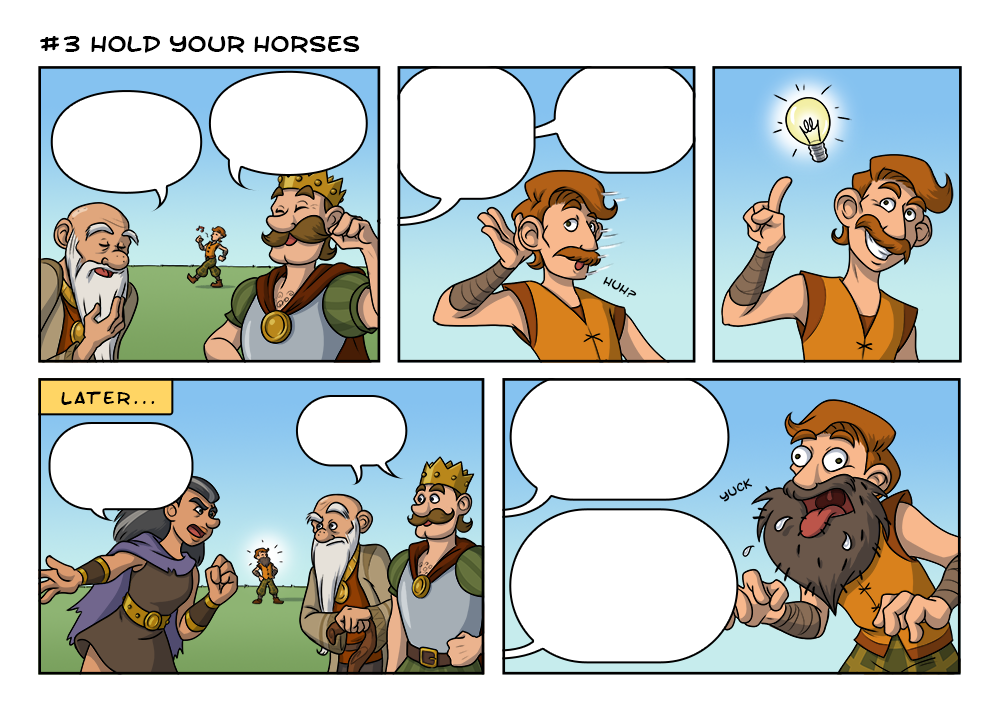 25299-comic-03-hold-your-horses-exp-blank-png