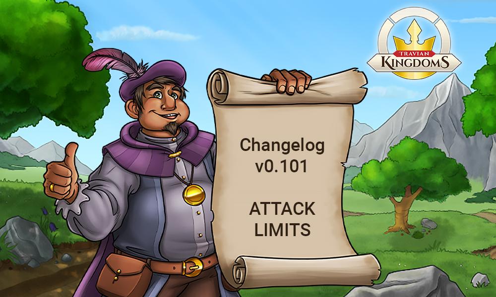 52-travian-kingdoms-changelog-0101-forum-com-png