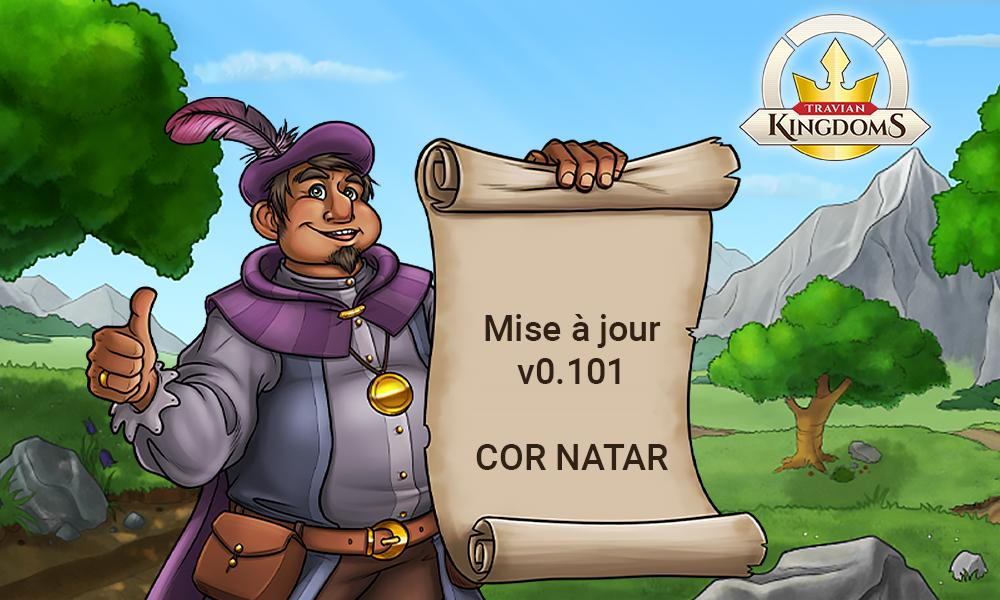 59-travian-kingdoms-changelog-0101-forum-fr-png