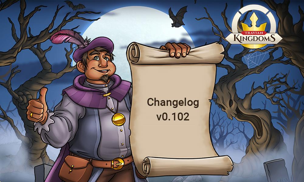 81-travian-kingdoms-changelog-0102-forum-com-png